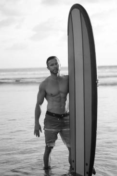 david surfer 2